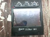 SNAP ON Wire Feed Welder YA4601
